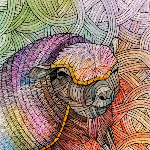 Brigyn by Ani Saunders